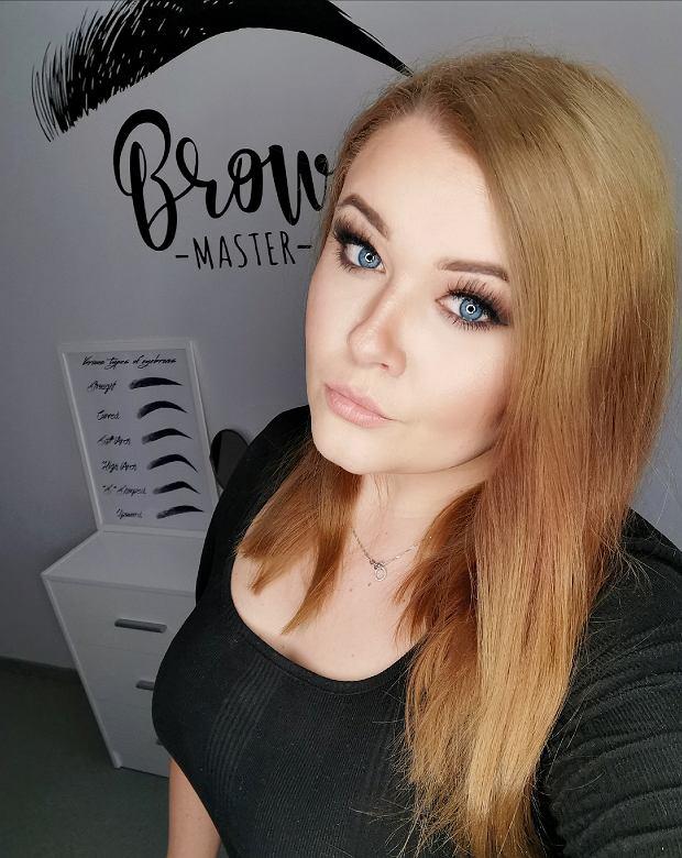 Dominika Marszczuk