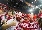 ME piłkarzy ręcznych 2016. Doświadczeni sędziowie poprowadzą mecz Polska - Chorwacja