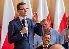 Premier Morawiecki da 300 mln zł na lekkoatletykę? We wtorek spotkanie z ministrem sportu