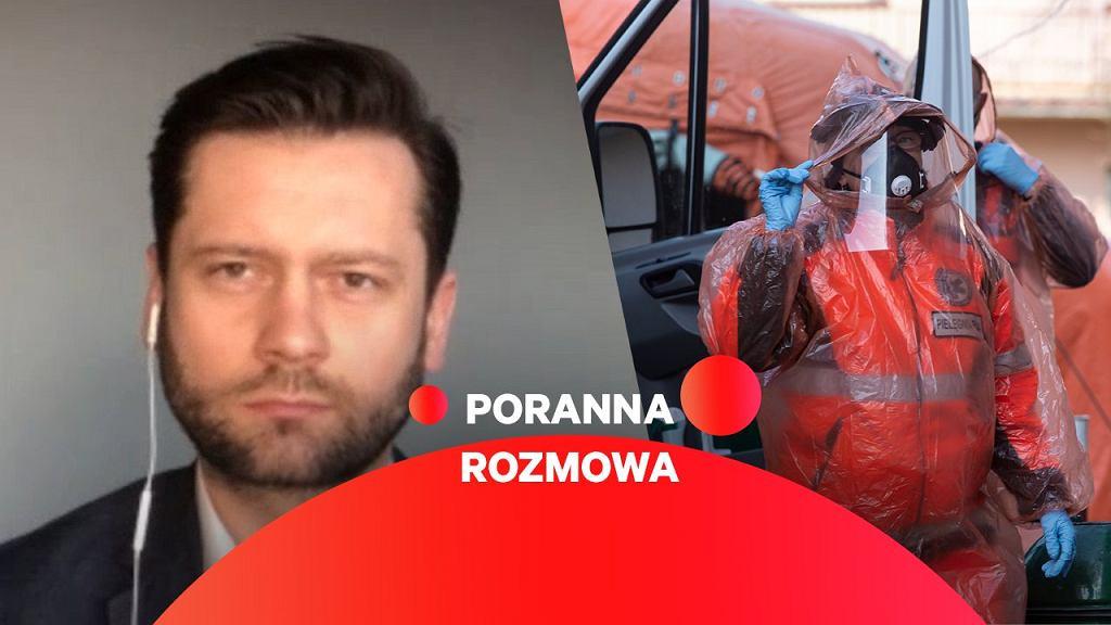 Kamil Borniczuk