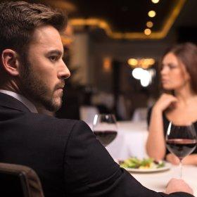 przykładowy opis dla witryn randkowych