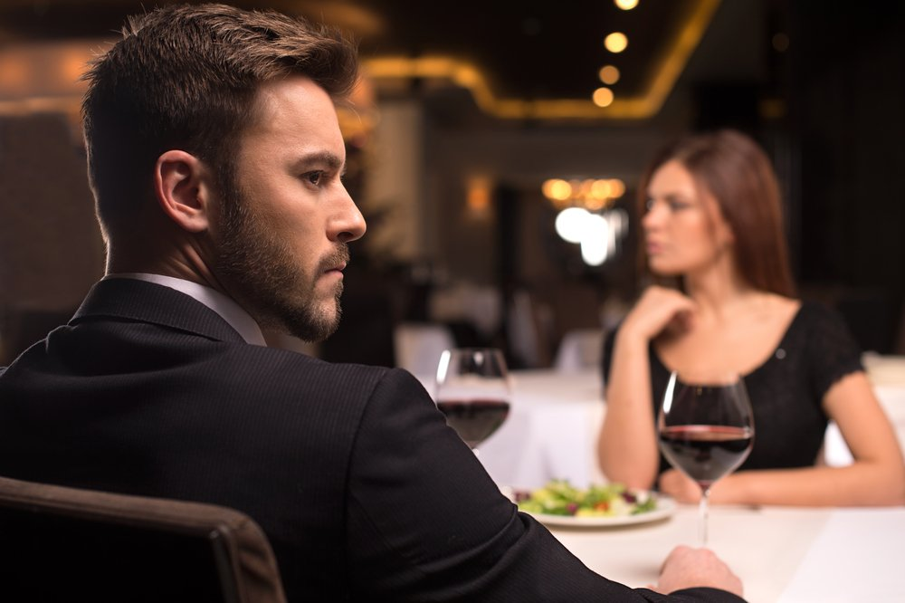 zasady randkowe w Meksyku