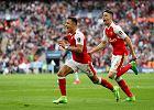 Arsenal - Chelsea na żywo. Gdzie obejrzeć mecz Arsenal - Chelsea? Transmisja on-line