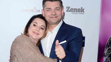 Zenek Martyniuk nakręcił reklamę. Ile na niej zarobił? Kwota zwala z nóg