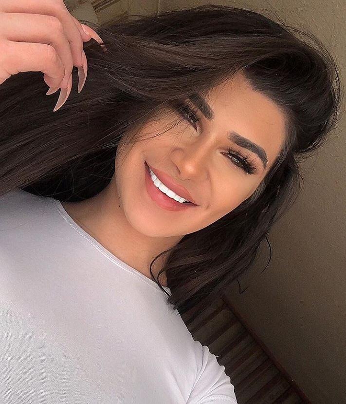 Kairah Kelly