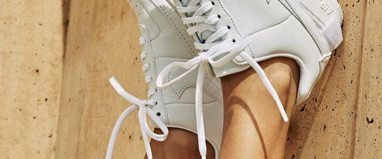 Buty Nike - top 11 modeli, które kupisz teraz w świetnych cenach