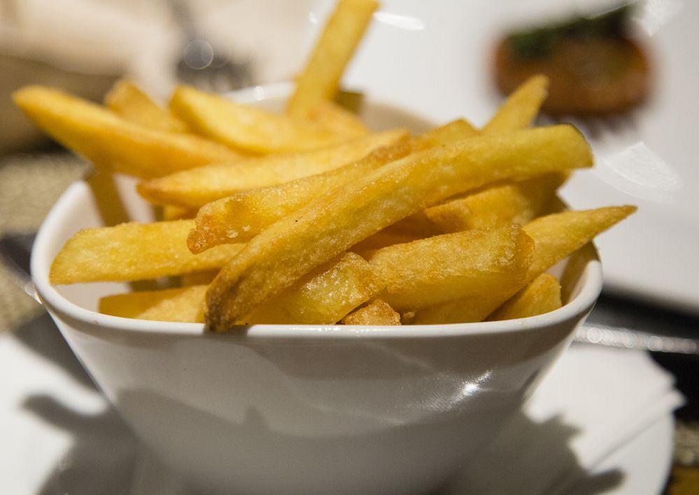 Naukowcy odkryli 'szósty smak'? To dzięki niemu tak bardzo lubimy chleb i ziemniaki