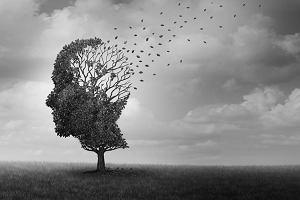 """""""Zły"""" cholesterol może prowadzić do rozwoju choroby Alzheimera"""