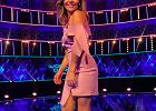 Edyta Herbuś tańczy jak Jennifer Lopez i chwali się boskim ciałem