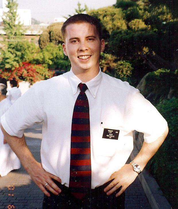 Tematyka życia i pełnienia posługi misyjnej polskich misjonarzy w Afryce.