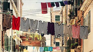 Jakich składników unikać w proszkach do prania?