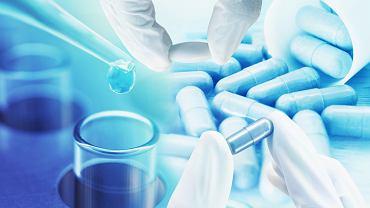 WHO zawiesza badanie hydroksychlorochiny jako leku przeciwko COVID-19