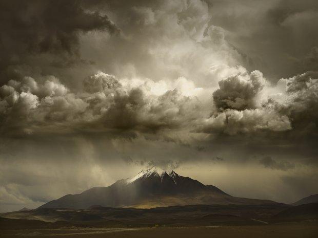 Oto najpiękniejsze widoki na świecie. Znamy zwycięzców Międzynarodowego Konkursu Fotografii Krajobrazu