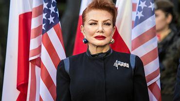 Ambasador USA