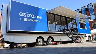 Foot Truck od eobuwie.pl