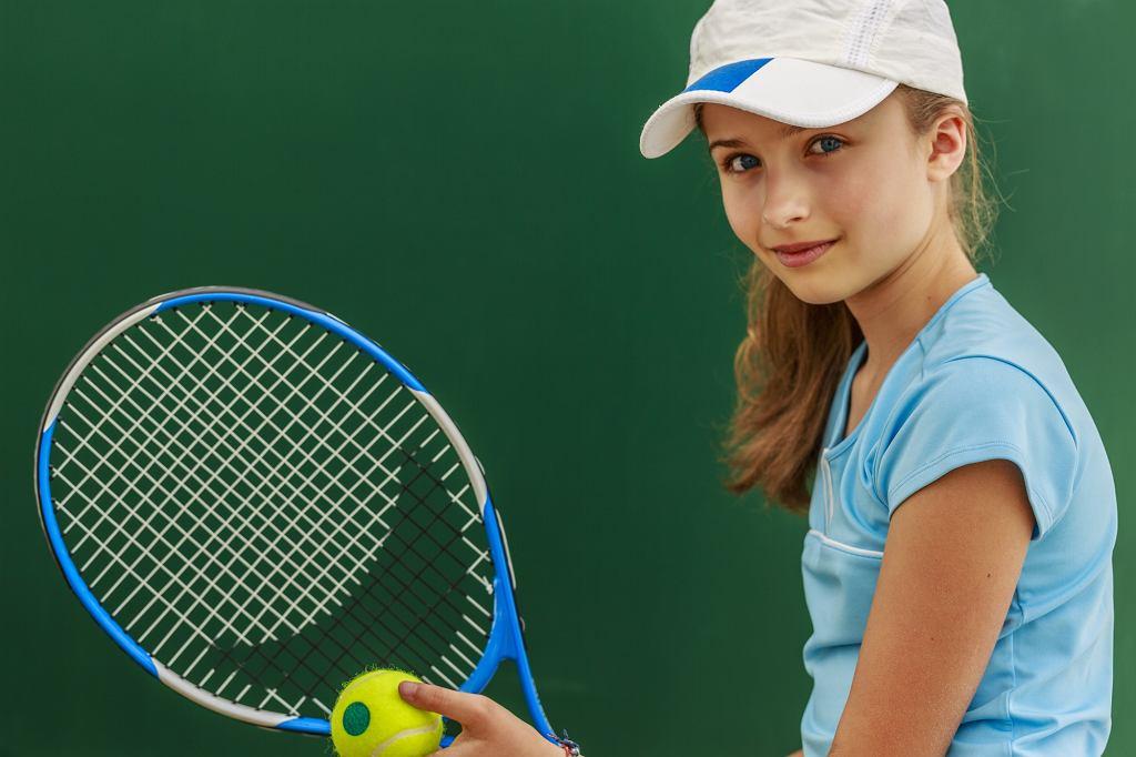 Czym się kierować przy wyborze zajęć sportowych dla dziecka