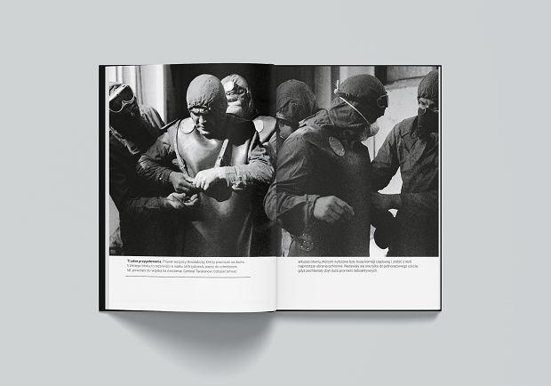 Igor Kostin - 'Czarnobyl. Spowiedź reportera' - fragment książki