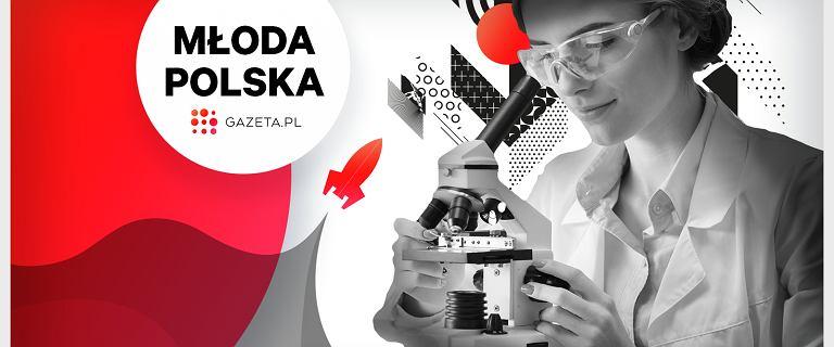 Gazeta.pl Polska i świat wiadomości | informacje