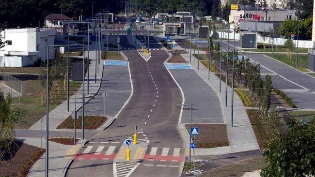 Metro dojedzie do nowej ulicy na Targówku? Radni za kolejnymi zmianami nazw