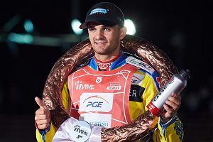 Bartosz Zmarzlik najlepszym sportowcem Polski 2019 roku! Wyprzedził Lewandowskiego. Znamy wszystkie wyróżnienia
