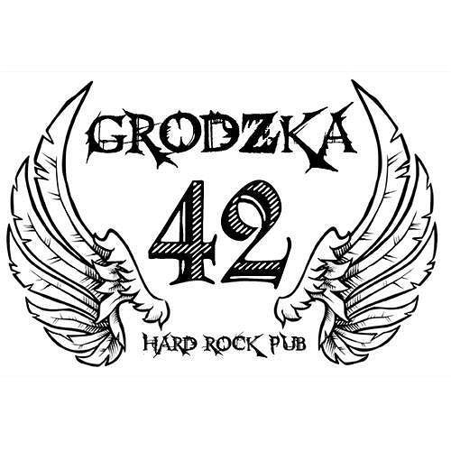 Grodzka 42 Hard Rock Music