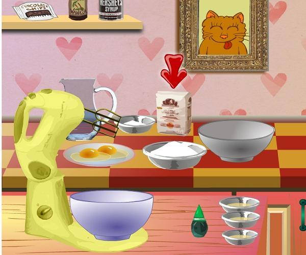 Gotuj na przerwie! 8