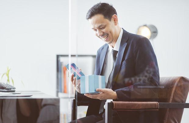 Czego oczekujemy od firmy, a co wciska nam dział HR? Benefity pracownicze do zmiany