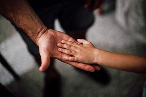 Dzień Ojca za kilka dni, a Ty nie masz pomysłu na prezent?