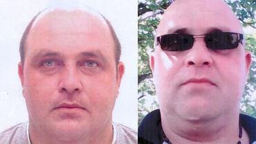 Mężczyzna poszukiwany ws. zabójstwa Pauliny D. to Mamuka Khetsuriani urodzony w Kutaisi, ma 178 cm wzrostu i zielone oczy