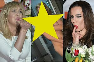 Gdy mówi się o gwiazdach, które wstawiają na Instagram szokujące zdjęcia, na myśl przychodzą nam zazwyczaj Kim Kardashian czy Kylie Jenner. Choć ich selfie z pewnością robią wrażenie, to jednak nie one budzą największe kontrowersje w sieci. Przedstawiamy Wam zdjęcia gwiazd, które naprawdę narobiły szumu! Wśród nich są także polskie.
