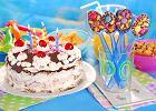 Najlepsze pomysły na tort urodzinowy dla dziecka