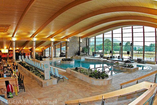 Termy i aquaparki za połowę ceny? Tylko w ten weekend. 20 polskich atrakcji, do których wejdziesz taniej [NASZE PROPOZYCJE]