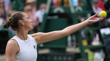 Rekord Wimbledonu pobity! Niewiarygodny bój o finał