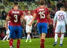 Polska - Czechy. Kolejna porażka reprezentacji Jerzego Brzęczka