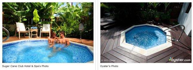 """""""Tu niech pan palmę dorobi, a hydrant w zamian wymazać"""". Tak powstają zdjęcia hoteli do turystycznych katalogów [ROZMOWA]"""