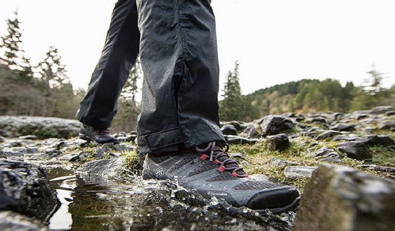 Fot. www.columbiasportswear.co.uk