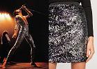 Freddie Mercury - ikona stylu