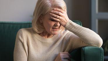 Przewlekły ból to ból, który trwa dłużej niż 3 miesiące i nie ustępuje po wyleczeniu choroby