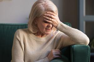 Ból przewlekły - czym jest, kiedy występuje, jak się go leczy?