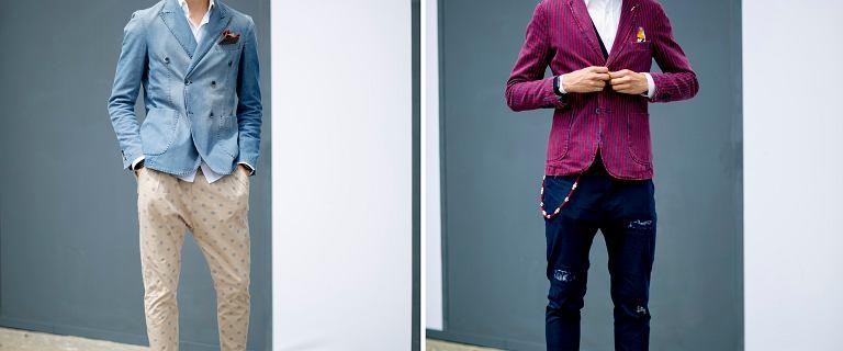 Modne, praktyczne i wytrzymałe buty męskie - te sportowe modele sprawdzą się na co dzień i w ekstremalnych warunkach