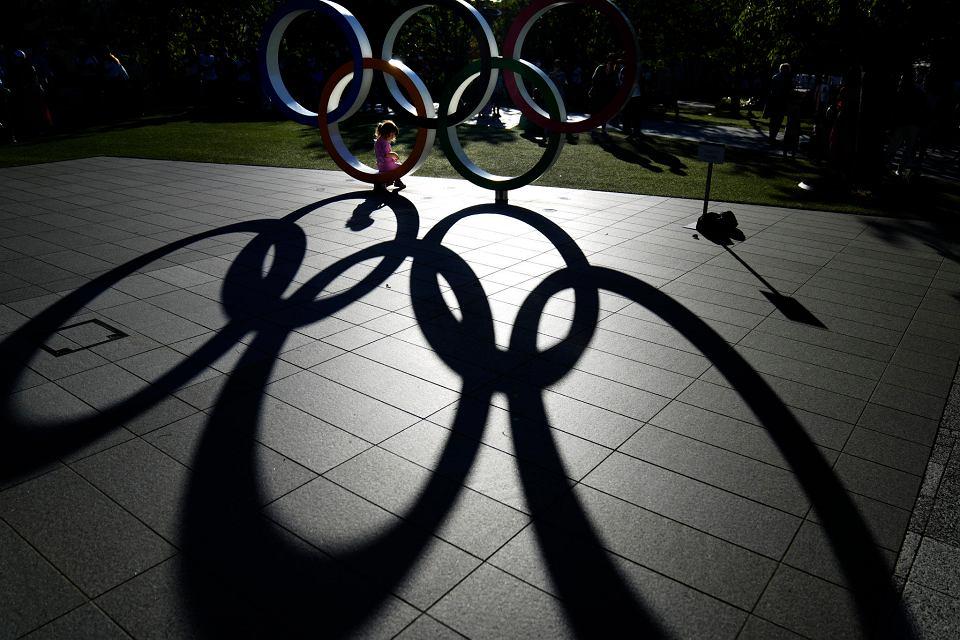 Tokio 2020. Kolejni białoruscy sportowcy nie chcą wrócić do kraju