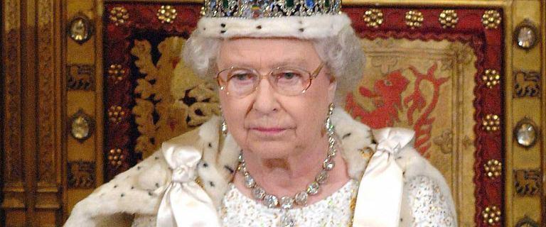 Elżbieta II czuje się coraz gorzej? Tak informuje zagraniczny tabloid
