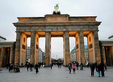 Rekord w handlu Polski z Niemcami. Niemcy piszą o nas jako o 'koniu pociągowym'