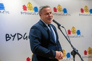 GROZIŁ NOŻEM - Aktualne wydarzenia z kraju i zagranicy - Wyborcza.pl 49818f6426b