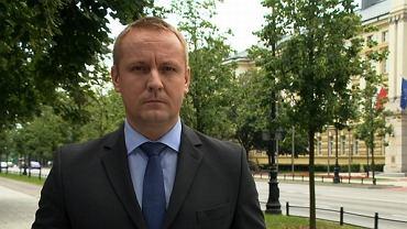 Jakub Sobieniowski