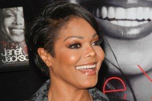 50-letnia Janet Jackson potwierdza, że jest w ciąży! Czy późne macierzyństwo spodoba się i Polkom? ROZMOWA