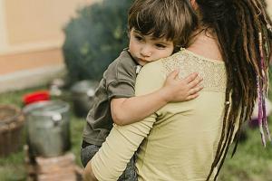 Rodzice opisują stres, który dzieci przeżywają w przedszkolach. Wszystko przez system oceniania