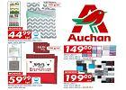 Dom z pasją, czyli nowości wnętrzarskie w sklepach Auchan!