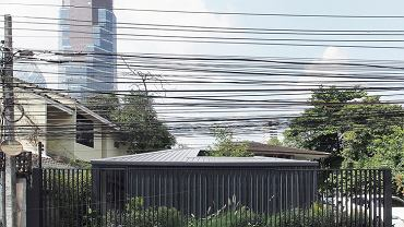 Pracownia ASWA (Bangkok)