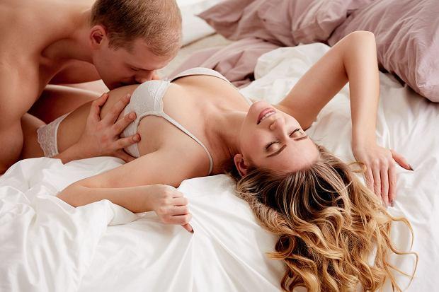 tryskający kobiecy orgazm